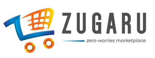 Zugaru